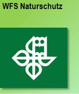Symbolbild WFS Naturschutz