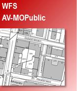 Symbolbild WMS MOPublic