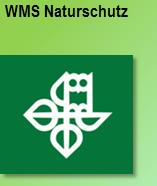 Symbolbild WMS Naturschutz