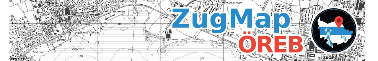 Zugmap Launch