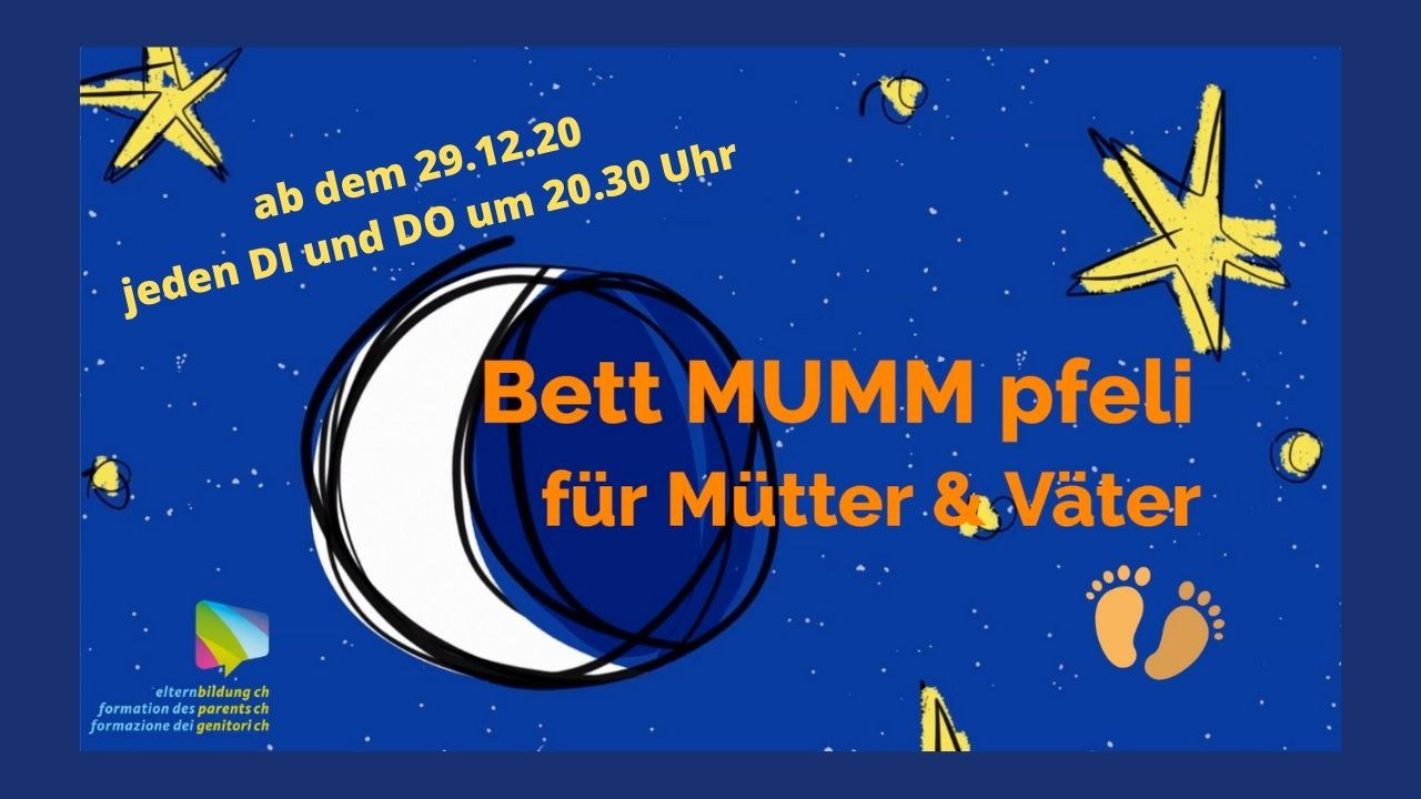 BettMUMMpfeli
