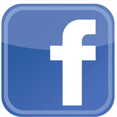 FMS goes Facebook
