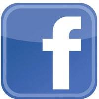 FMS Zug goes Facebook