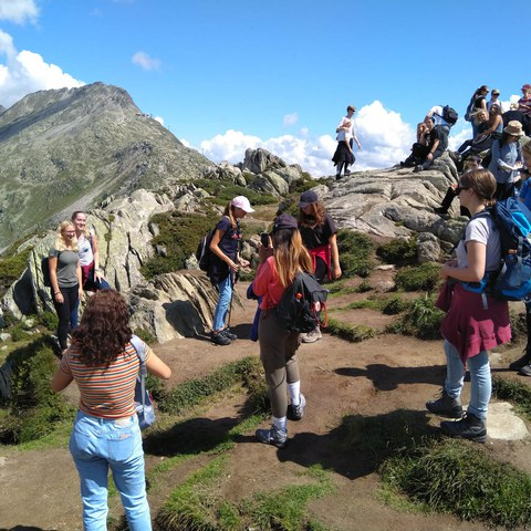 19_Alpenexkursion-3.jpg