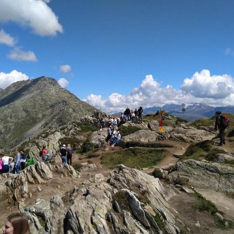 19_Alpenexkursion-6.jpg