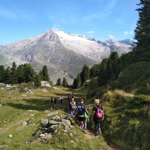 19_Alpenexkursion-8.jpg