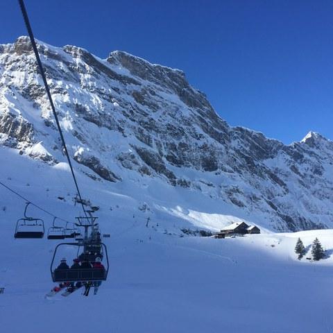 Wintersportlager 3