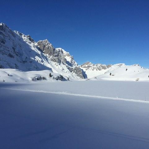 Wintersportlager 4