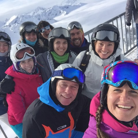 Wintersportlager 7