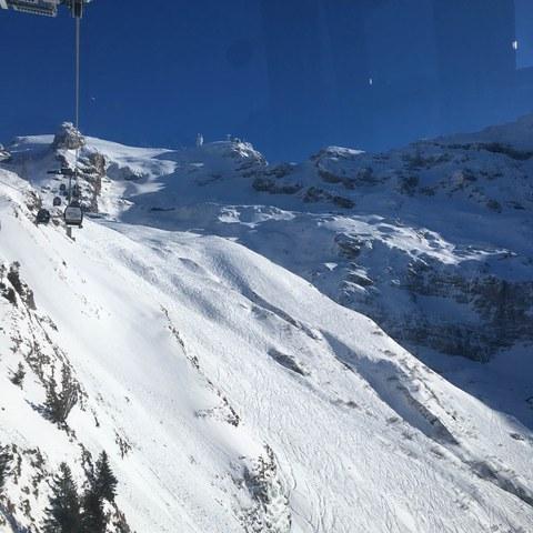 20-Wintersportlager-10.jpg