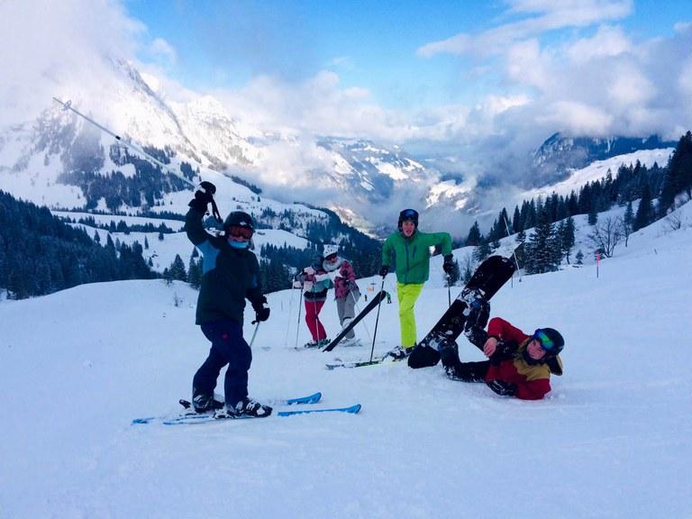 20-Wintersportlager-11.jpg