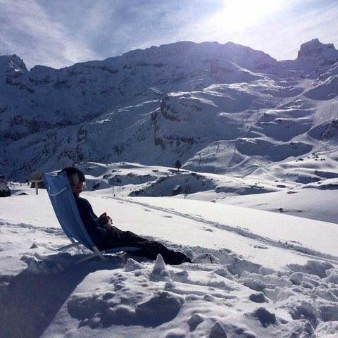 20-Wintersportlager-12.jpg
