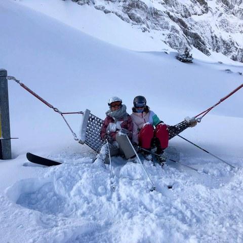 20-Wintersportlager-13.jpg