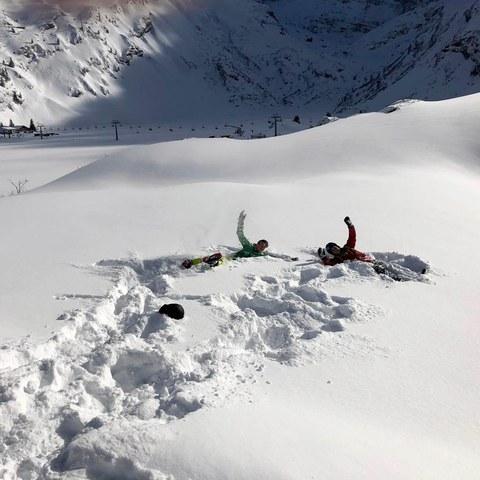 20-Wintersportlager-14.jpg