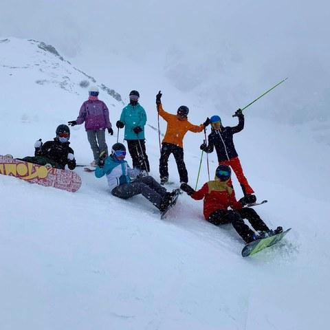 20-Wintersportlager-3.jpg