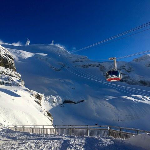 20-Wintersportlager-4.jpg