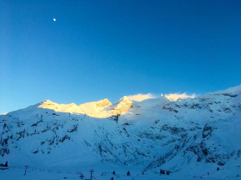 20-Wintersportlager-5.jpg