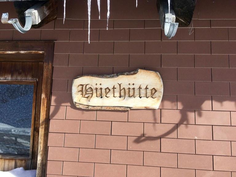 20-Wintersportlager-6.jpg