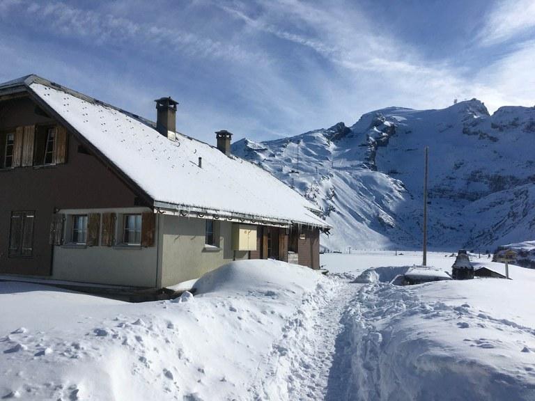 20-Wintersportlager-7.jpg