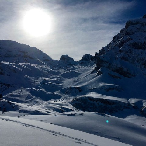 20-Wintersportlager-8.jpg