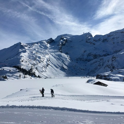 20-Wintersportlager-9.jpg