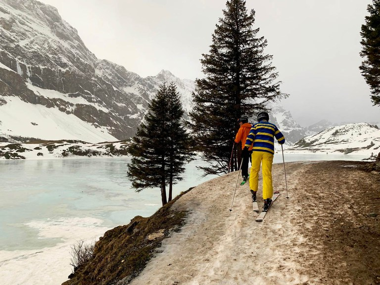 20-Wintersportlager.jpg