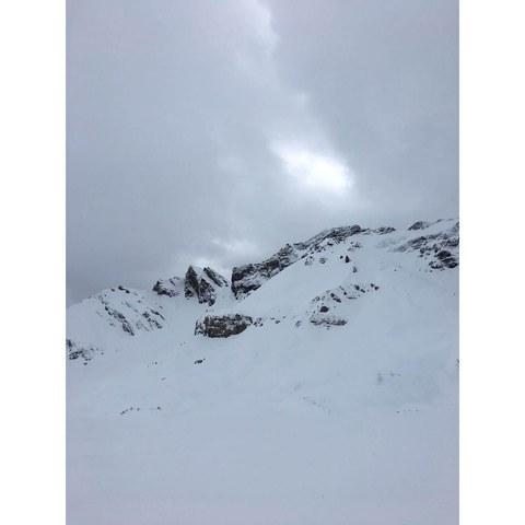 19-Schneesporttag-2.jpg