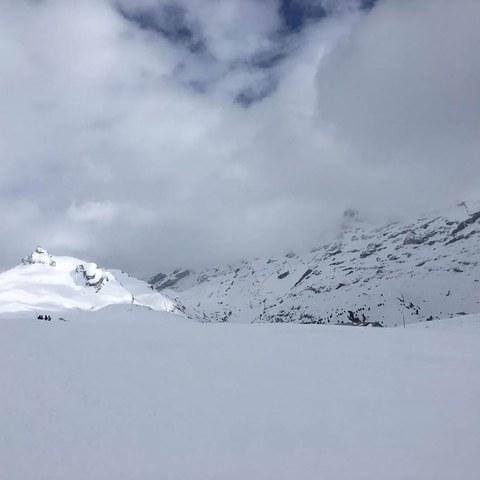 19-Schneesporttag-3.jpg