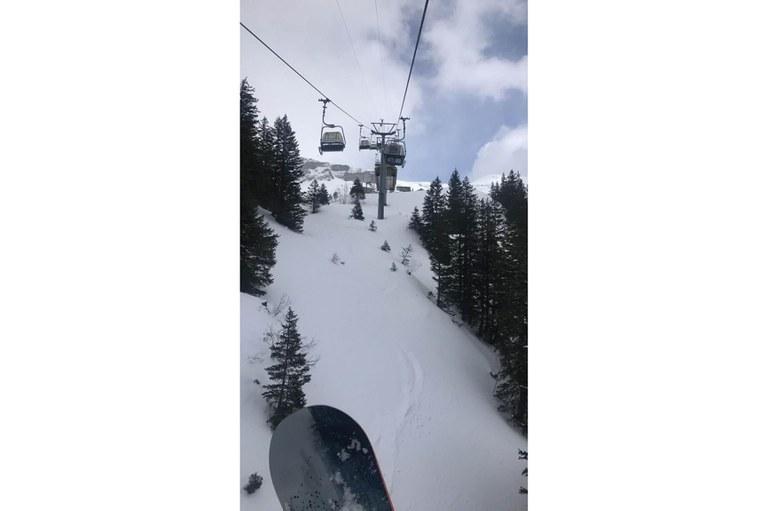 19-Schneesporttag-4.jpg