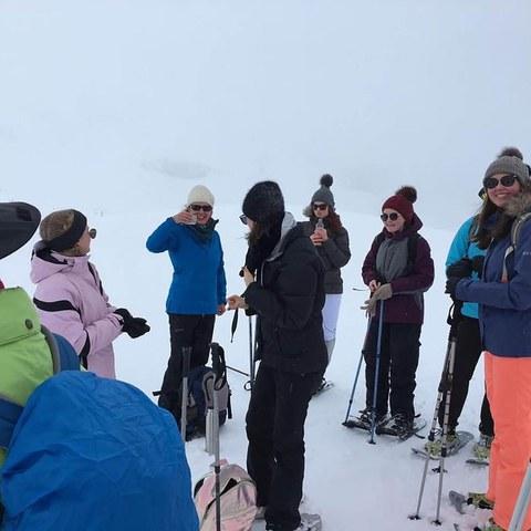 19-Schneesporttag.jpg