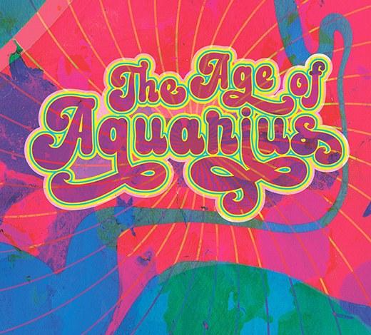 The Age of Aquarius Teaserbild