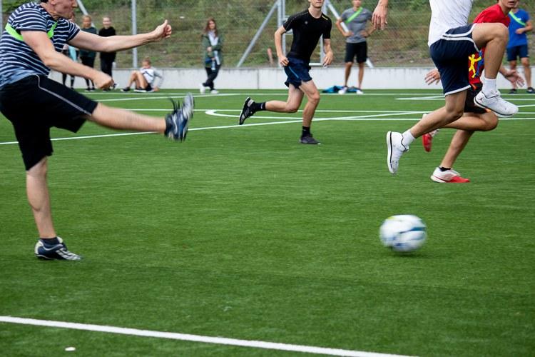 KSM Sporttag 2019 17.jpg