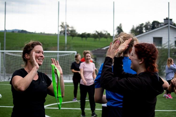 KSM Sporttag 2019 20.jpg