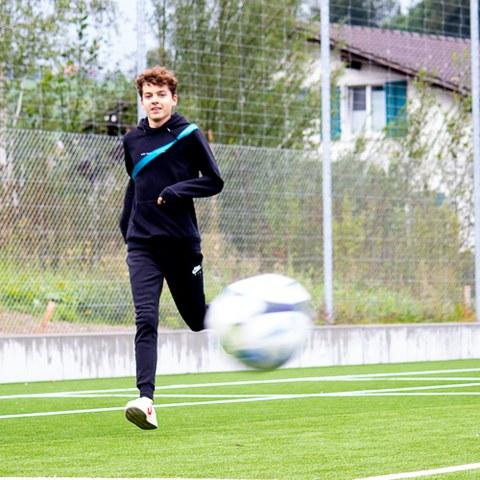 KSM Sporttag 2019 22.jpg