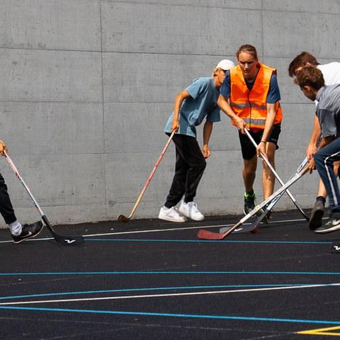 KSM Sporttag 2019 24.jpg