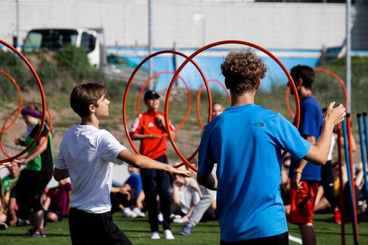 KSM Sporttag 2019 27.jpg