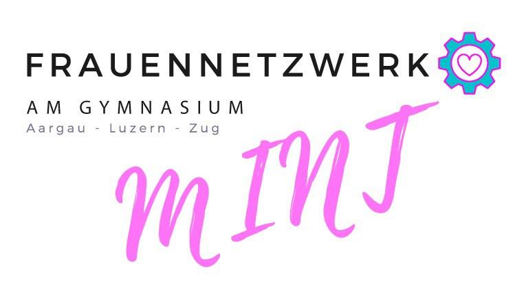 Mint Frauennetzwerk LU AG ZG