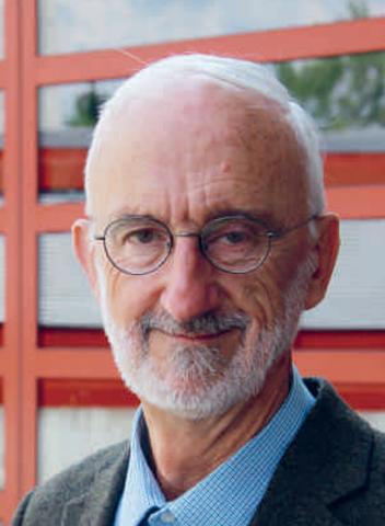 Rainer Kaiser