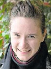 Lara Mabud