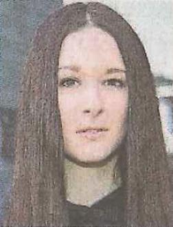 Chiara Tschopp