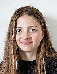 Sophia Engeli
