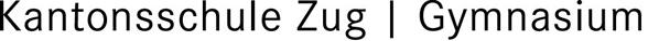 KSZ - english