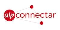 Logo von AlpConnectar