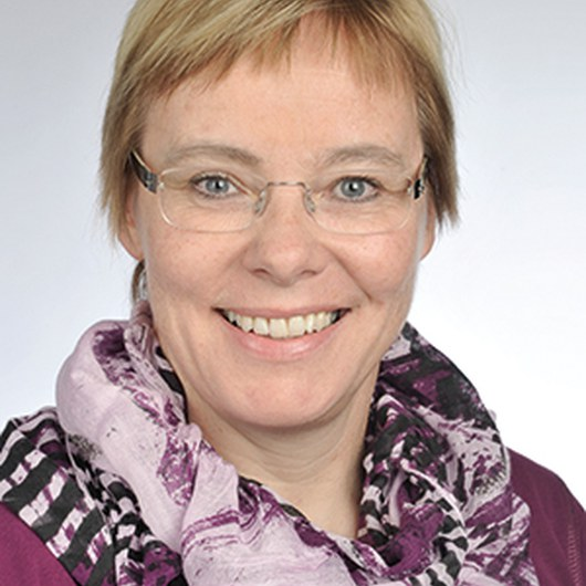 Brühwiler Hildegard