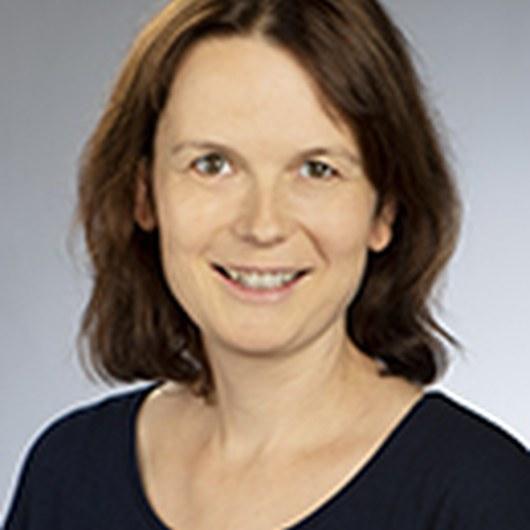 Büchler Helen