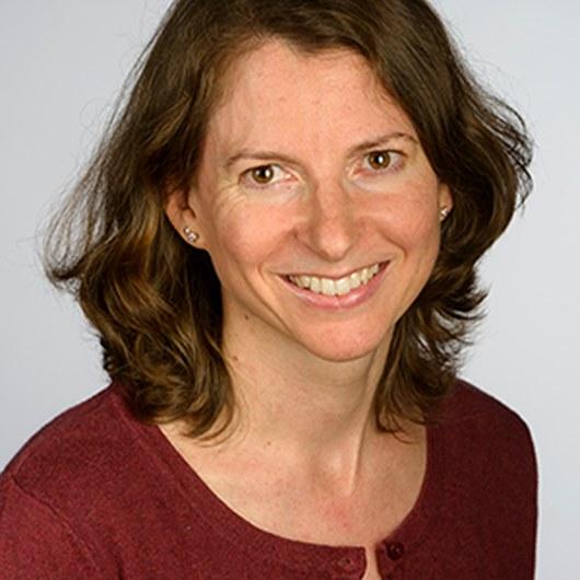 Grendelmeier Katrin