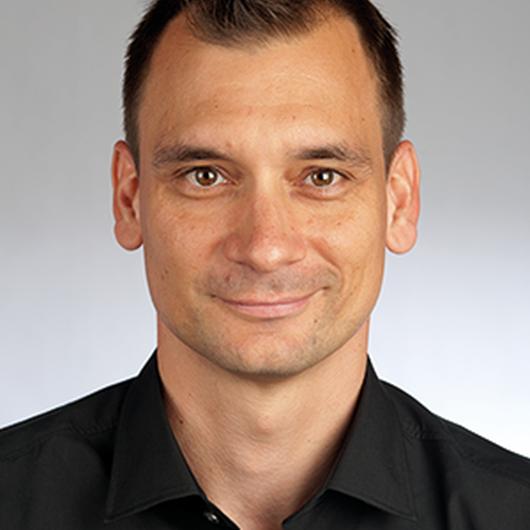 Hauser Stefan