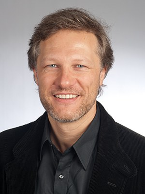 Huber Stephan Gerhard