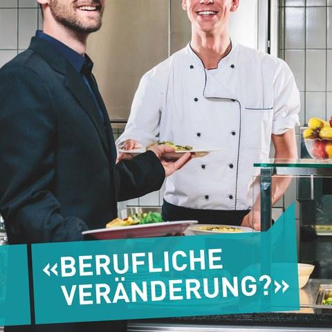 Kampagne «Werde Lehrer» 2013 3