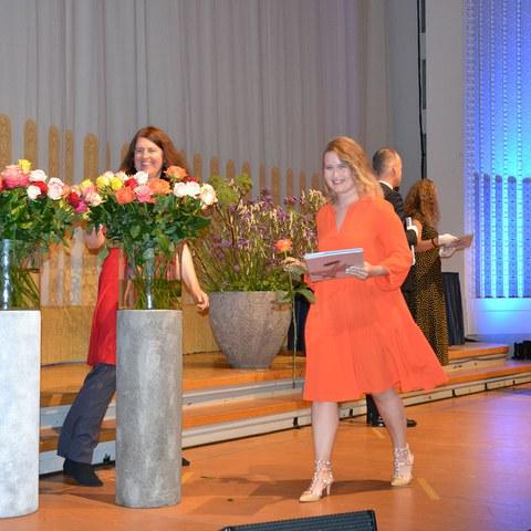 Diplomfeier_31.jpg